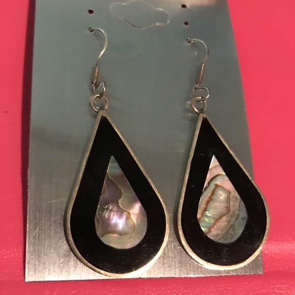 0d1a40a3e Alpaca Mexico Jewelry | Earringsprice Drop | Poshmark